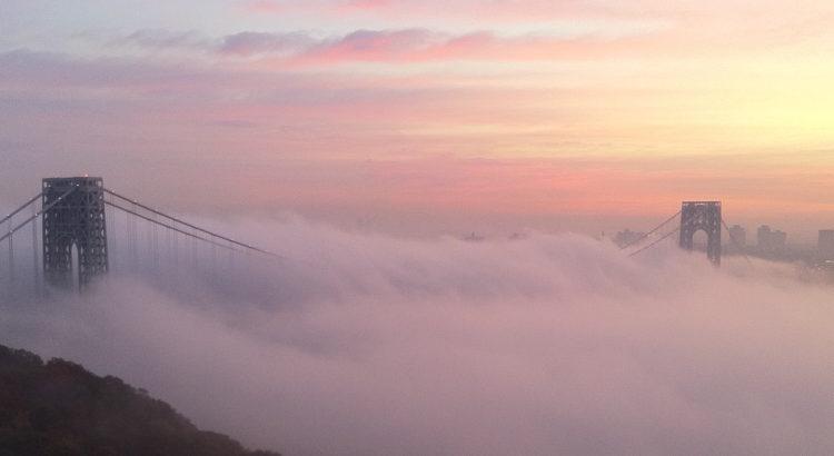 Fog20over20GWB