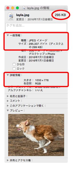 mac_size_info_02